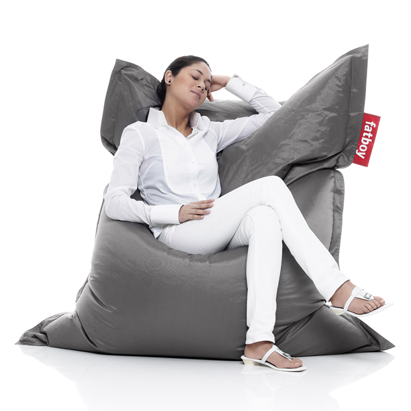 Beanbags  Hammocks  Richardsons Office Furniture and