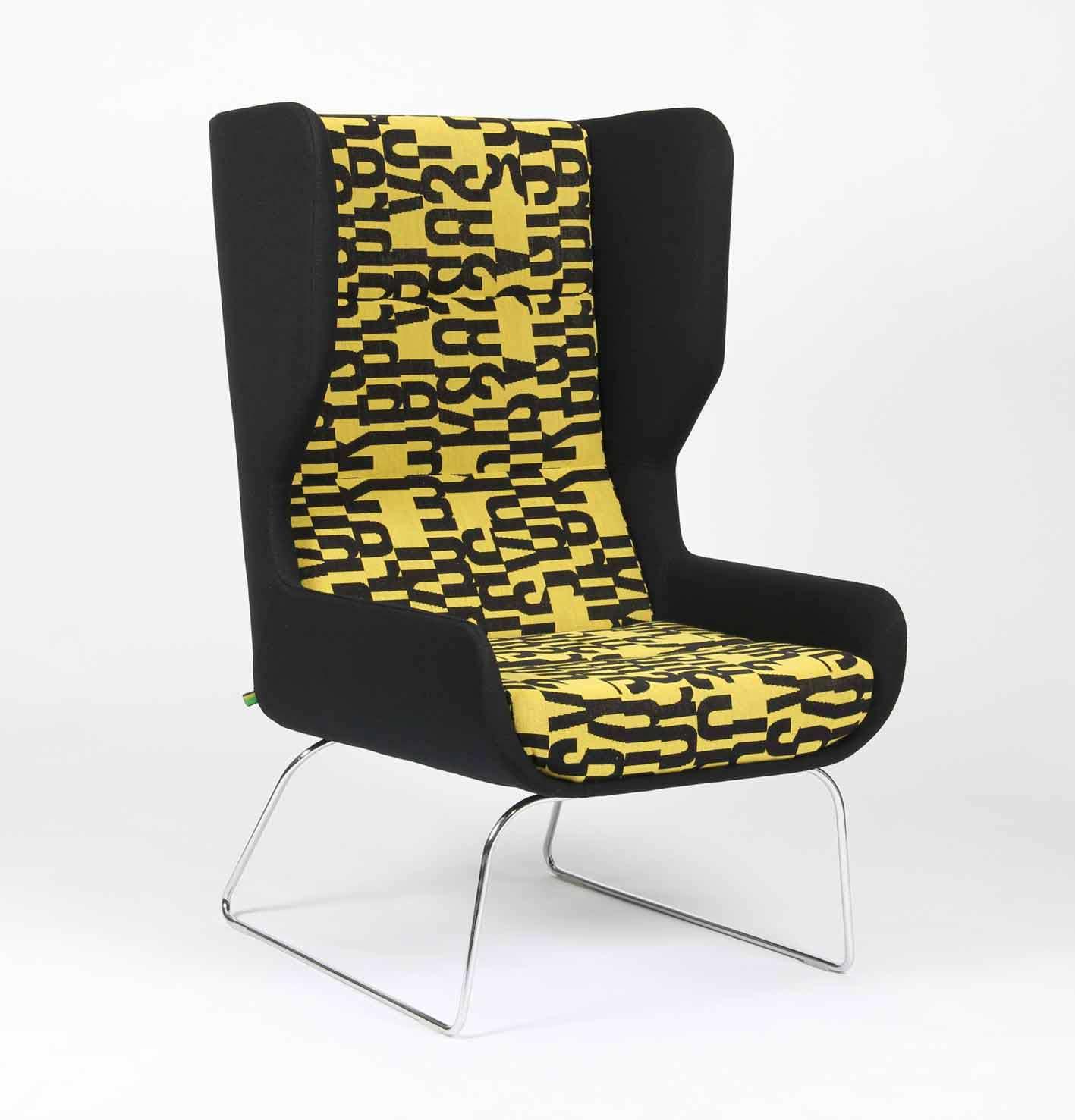 ergonomic chair request letter and a half swivel rocker recliner hush richardsons office furniture supplies