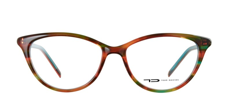 Image result for tom davies frames womens