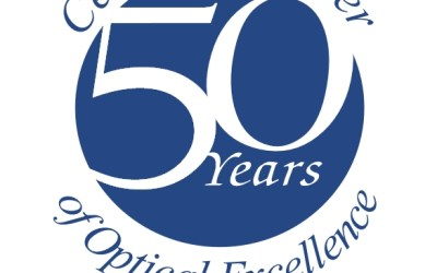 The Richard Tildesley Practice – Open Opticians