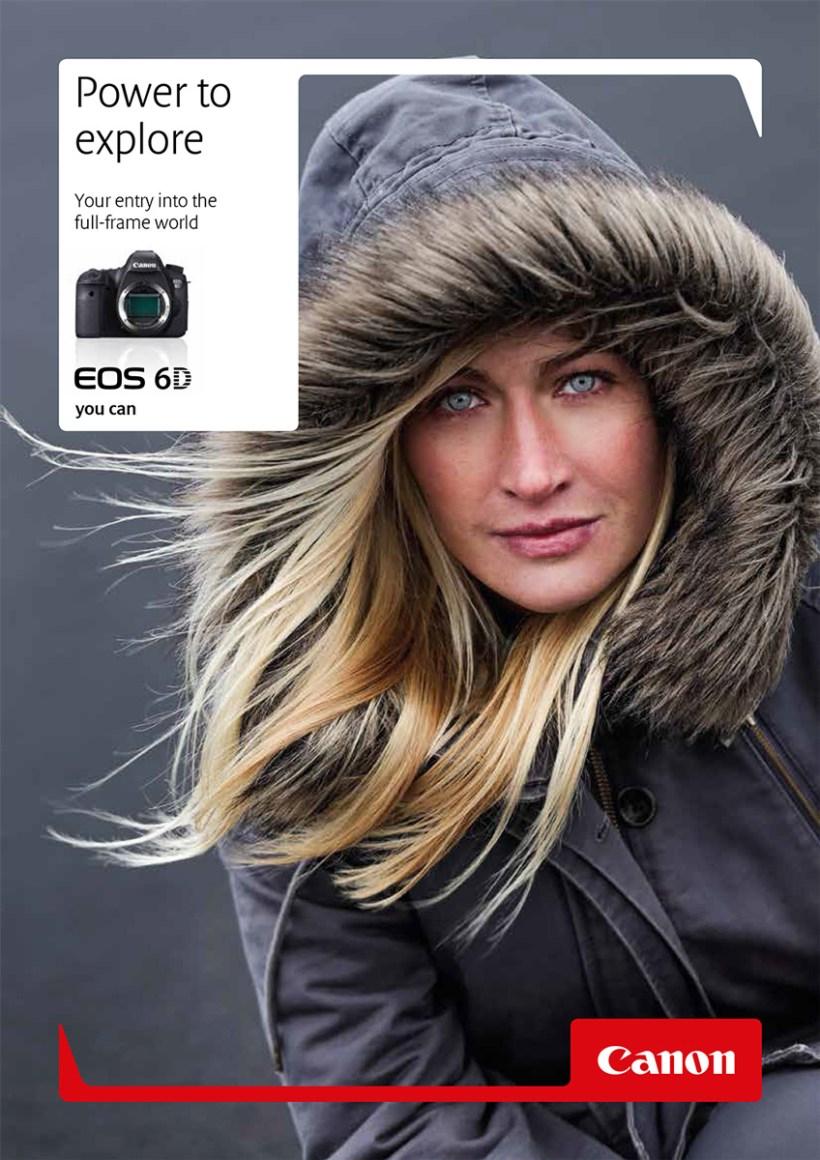 EOS_6D_Brochure_EM.jpg?fit=848%2C1200