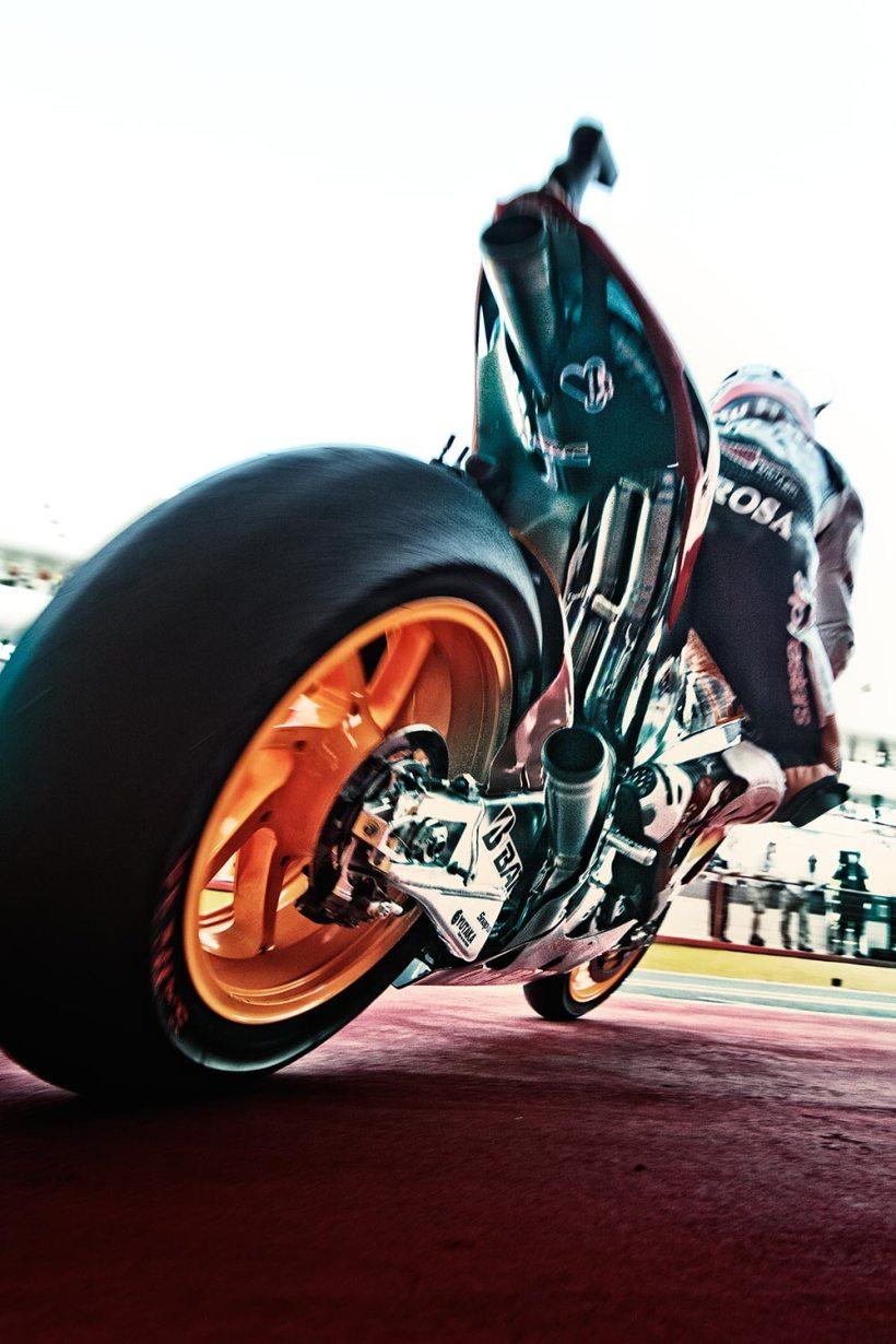 RW_Moto_GP_Ramp_C3I3467.jpg?fit=1000%2C1500