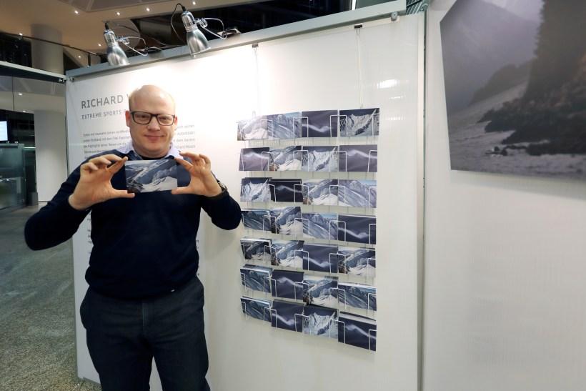 Richard_Walch_AUDI_Ausstellung_12I9855.jpg?fit=2000%2C1333