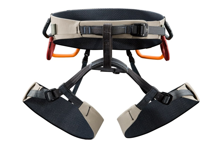 arcteryx_harness.jpg?fit=940%2C627