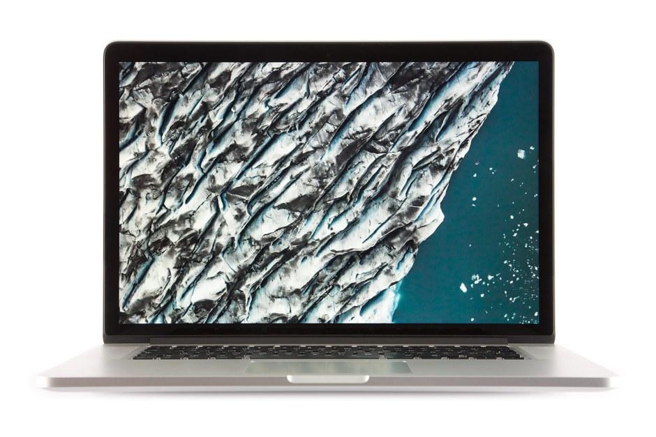 macbook.jpg?fit=940%2C627