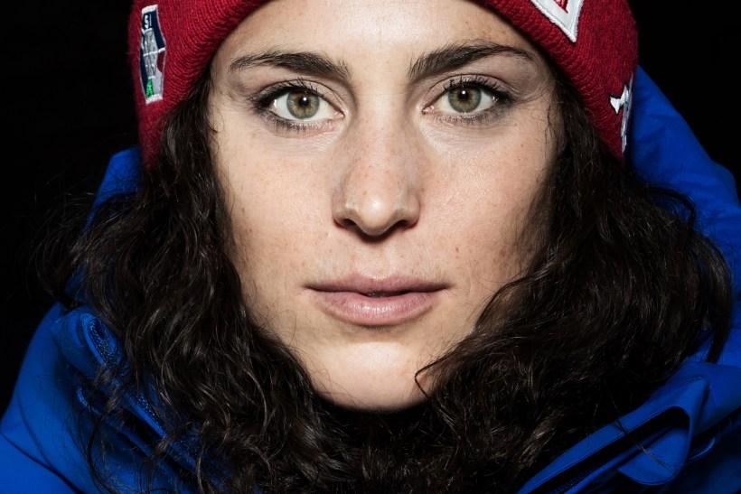RW_1208_Faces_of_Quattro_St.Moritz_Portrait_0149_2A.jpg?fit=2000%2C1334