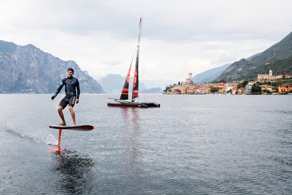 richard_walch_0511_Audi_etron_sailing_lake_garda_5640.jpg?fit=2000%2C1332