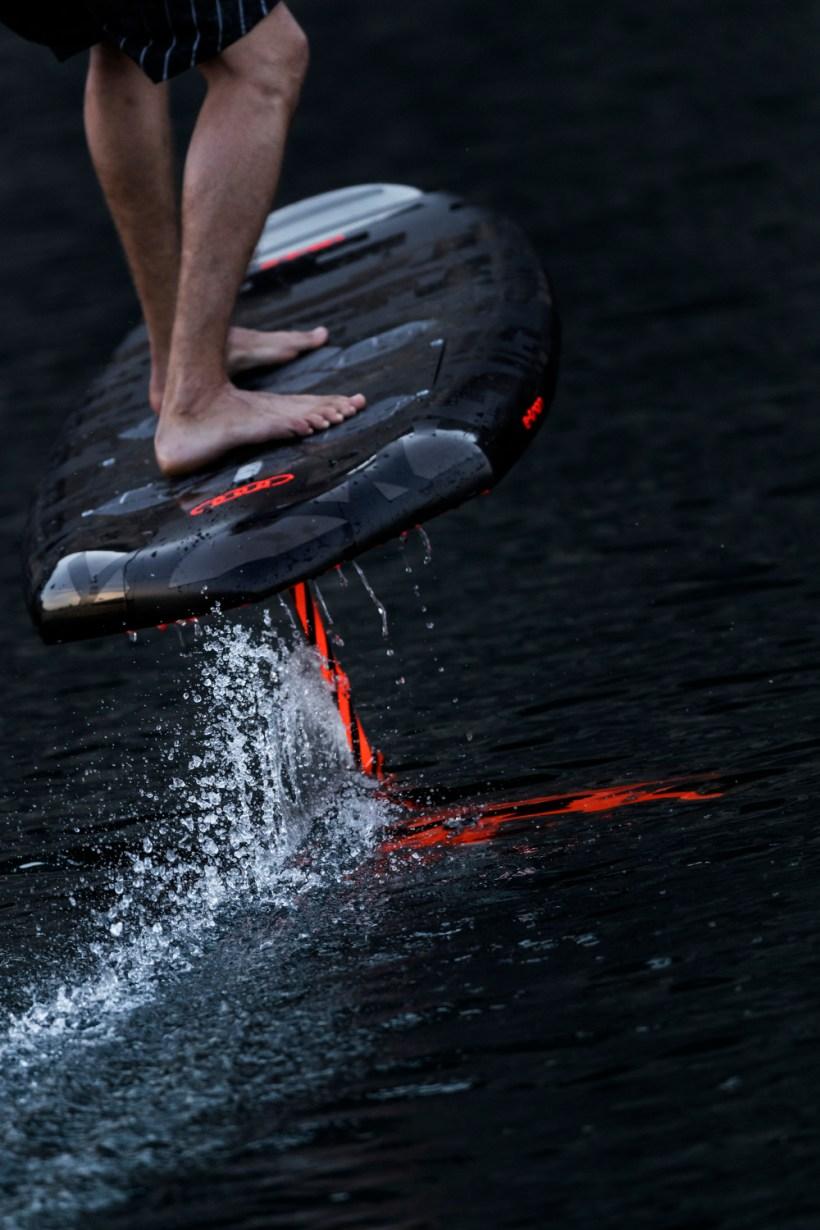 richard_walch_Audi_etron_sailing_lake_garda_7503.jpg?fit=1000%2C1500