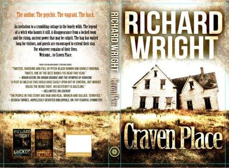 Craven Flats