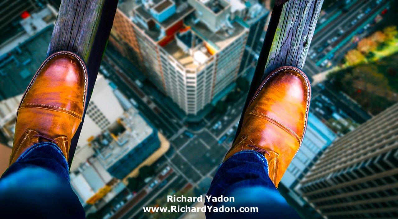 Find Work Life Balance Through Simplicity