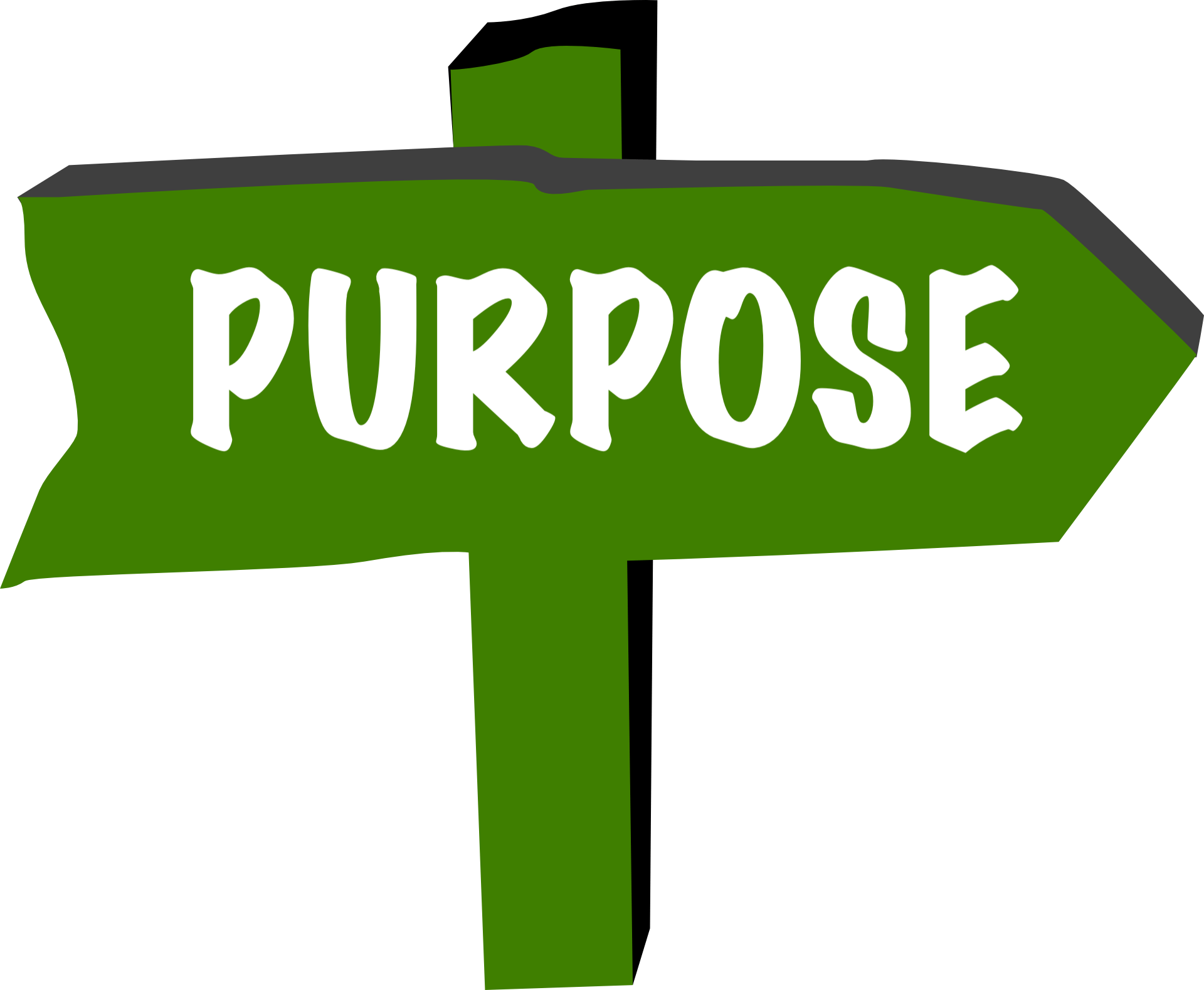 5 Signs You Are Living a Life of Purpose