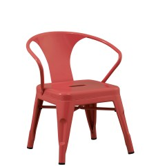 Kids Metal Chairs Banquet Hall Chair Covers Btexpert Solid Rugged Steel Stacking Industrial Pink