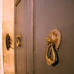 great knockers!