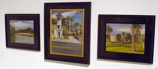 three_hb-paintings