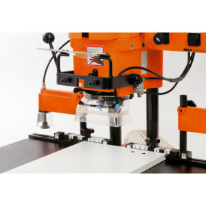 Blum Boring Machine Parts