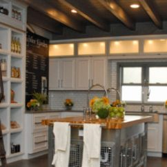 Kitchen Ladder Slate Floor Rolling Hardware Richelieu Maximize And Facilitate Access To Your Space