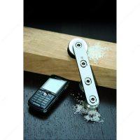 Barn Door Hardware: Barn Door Hardware Richelieu