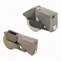 Patio Door Roller Assembly - WD13127 - Richelieu Hardware
