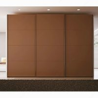 Sliding System for Closet Cabinet Doors PS48 - Richelieu ...