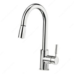 Wholesale Kitchen Faucets Types Of Countertops Blanco Faucet Sonoma Richelieu Hardware