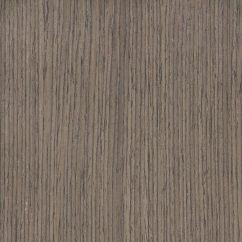 Stainless Steel Wall Panels Kitchen Commercial Decorative Signs Textured Veneer - Wenge Espresso 4956 Richelieu Hardware