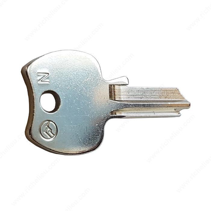 Betterbetting ico equipment key  Supernet token up zip codes