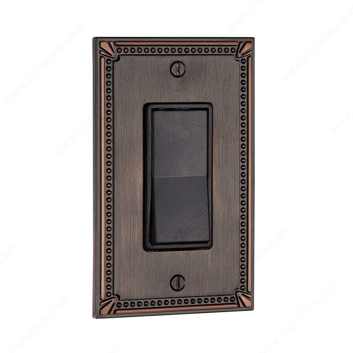 4 Way Switch Home Hardware