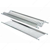 Plate Rack - Richelieu Hardware