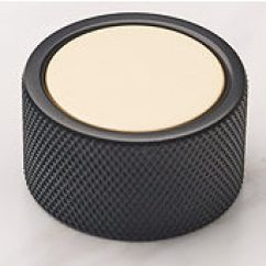 Kitchen Pulls And Knobs Www Designs Layouts Cabinet Hardware Richelieu