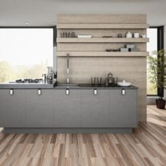 Kitchen Hardware Swivel Chairs The Market Leader In Specialty Products Richelieu S Trend Watch 2019