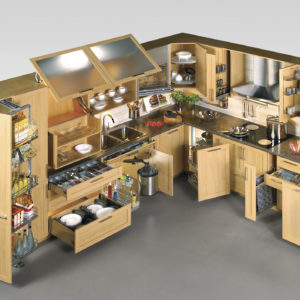 kitchen solutions tables for small kitchens the market leader in specialty hardware products richelieu