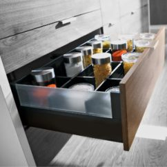 Specialty Kitchen Stores Comfortable Chairs The Market Leader In Hardware Products Richelieu Slides