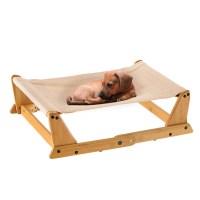 hammock dog bed - 28 images - choose a special hammock dog ...