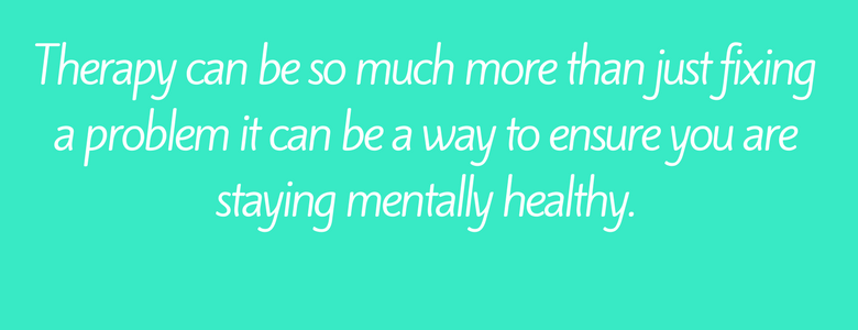 Self-Care Toolkit Quote 2 - Richer Life Counseling