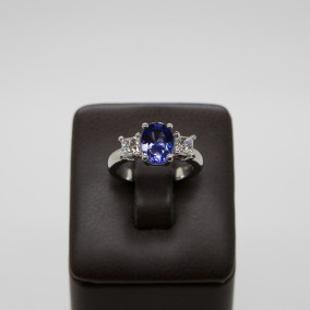 riches-jewelers-collection(101)