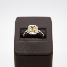 riches-jewelers-collection(105)