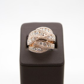 riches-jewelers-collection(15)
