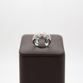 riches-jewelers-collection(16)