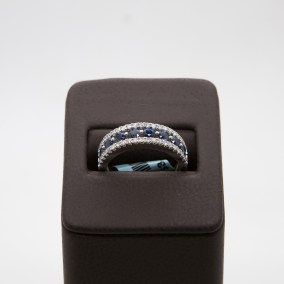 riches-jewelers-collection(18)