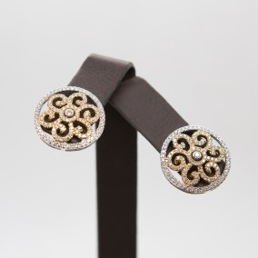 riches-jewelers-collection(22)