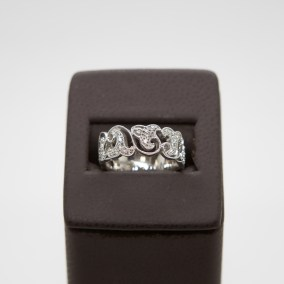 riches-jewelers-collection(23)