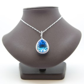 riches-jewelers-collection(26)