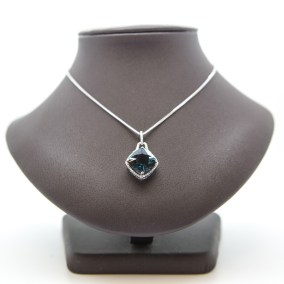 riches-jewelers-collection(29)