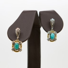 riches-jewelers-collection(30)