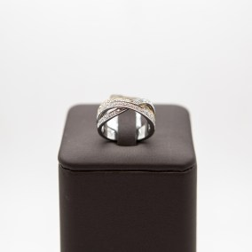 riches-jewelers-collection(38)