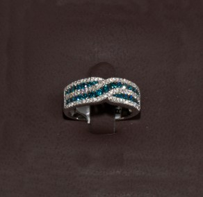 riches-jewelers-collection(39)
