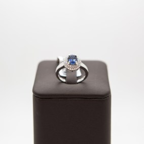 riches-jewelers-collection(4)