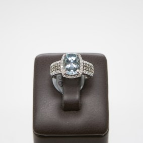 riches-jewelers-collection(40)