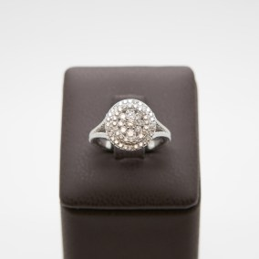 riches-jewelers-collection(41)