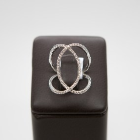 riches-jewelers-collection(48)